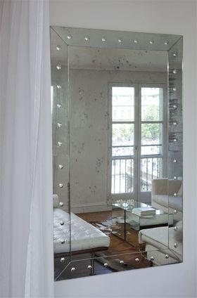 110平米三室一厅现代简约风格阳光房图