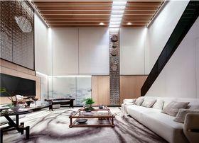 110平米三室两厅其他风格客厅图片