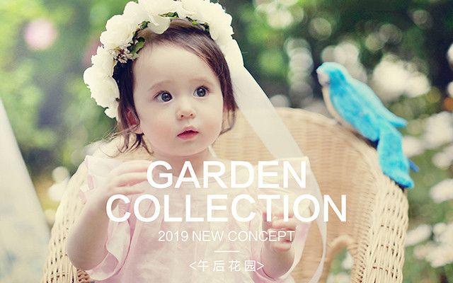 韓國童話Baby Studio的圖片