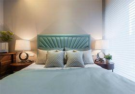 100平米法式风格卧室图片大全
