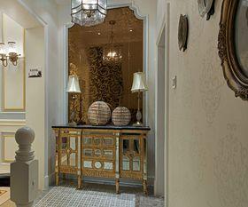 经济型140平米三室两厅欧式风格其他区域图片