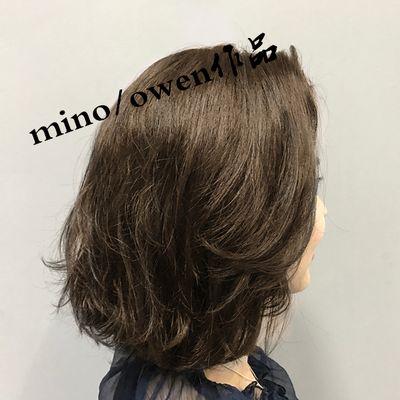 丽人 美发图库 烫发效果图  593 创意烫发 中发 女图片