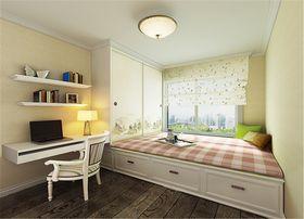 10-15万140平米三室两厅美式风格其他区域图片