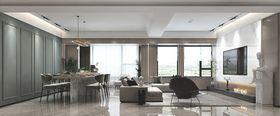 140平米四室兩廳其他風格其他區域裝修效果圖