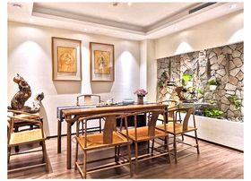140平米新古典风格其他区域图片