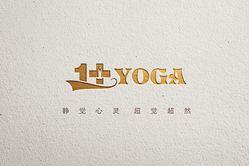 1+Yoga的图片
