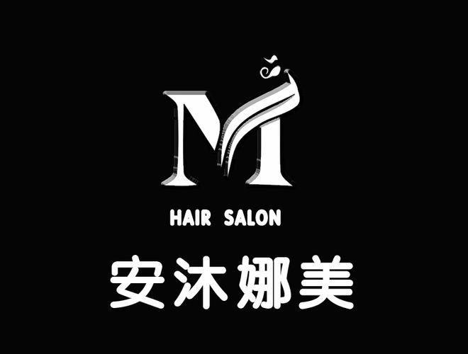 logo logo 标志 设计 矢量 矢量图 素材 图标 660_500