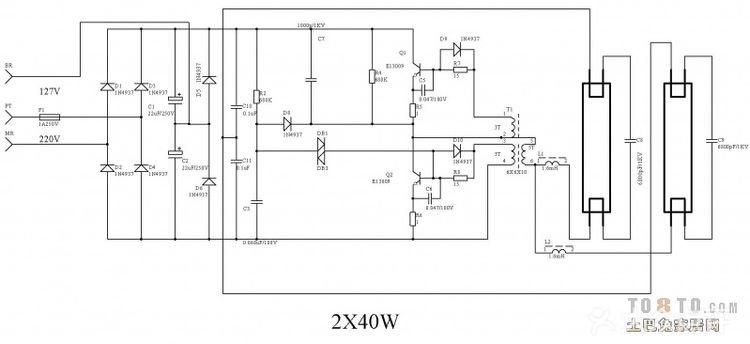 3v左右你可以利用手机电池供电,将数个发光二极管并联在电路中,每个