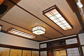 30平米小户型日式风格其他区域装修效果图