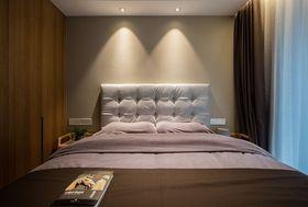 90平米三室一廳其他風格臥室圖片大全