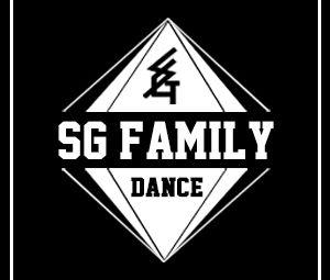 SG韩国舞蹈演艺会馆(县前店)