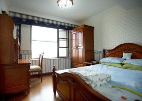 20万以上140平米四室两厅混搭风格儿童房装修效果图