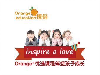 南通艺术培训(星湖101广场店)