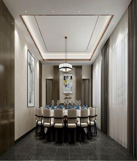 30平米以下超小戶型其他風格餐廳裝修效果圖