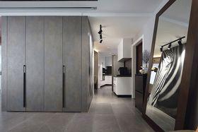 80平米美式风格走廊装修案例