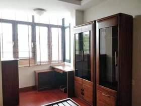 140平米四室两厅现代简约风格储藏室设计图