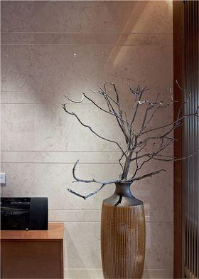 130平米三室两厅中式风格其他区域图片大全