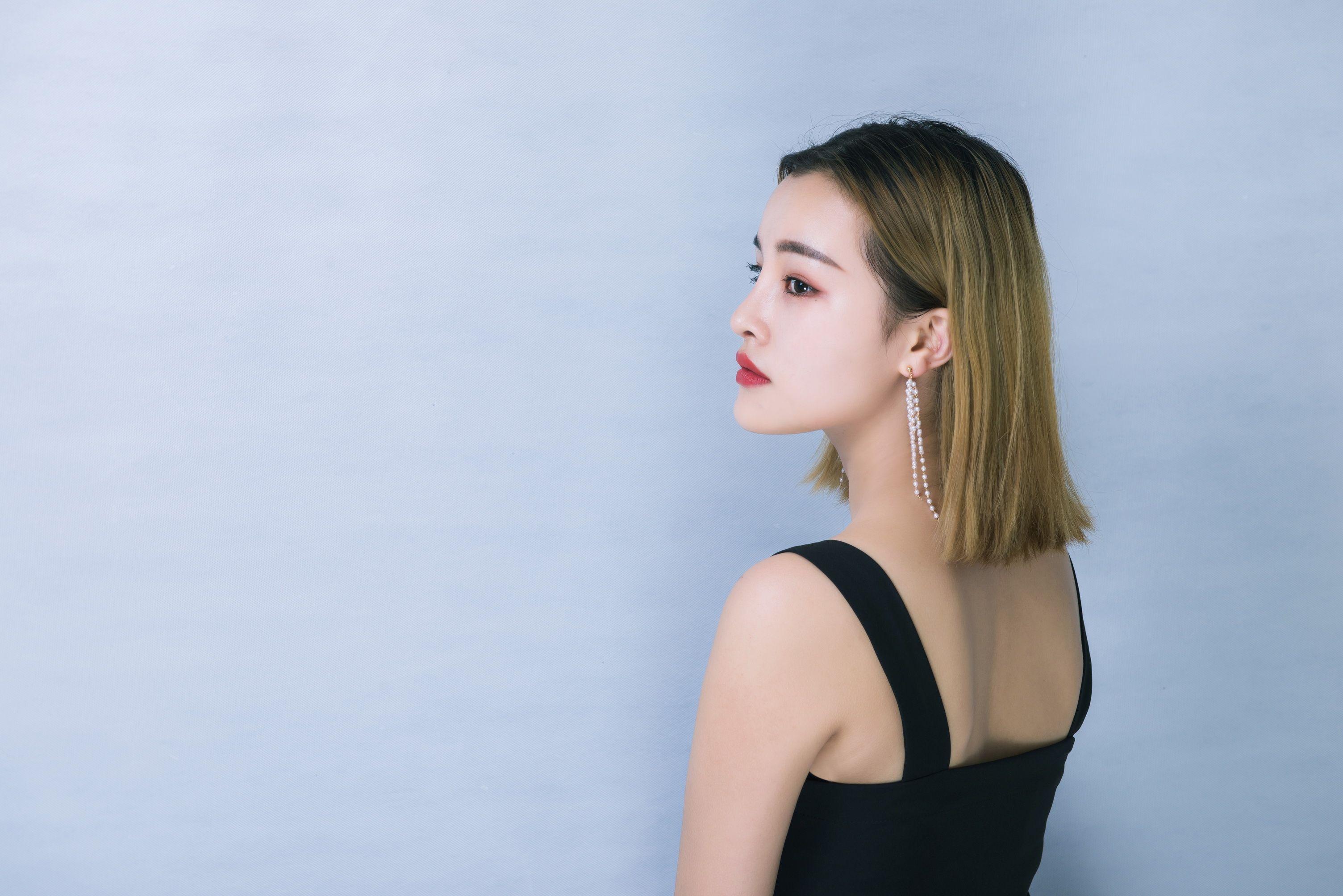 【多图】气质美鼻的分享_共15篇-大众点评