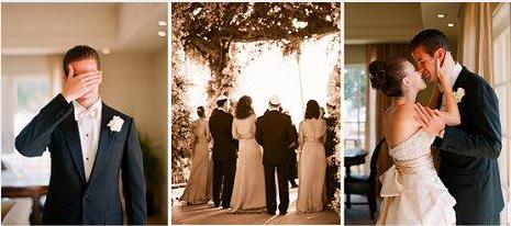办一个魔幻又传奇的婚礼