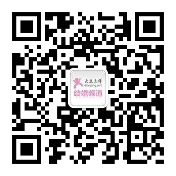 chanel/纪梵希/YSL口红免费送!