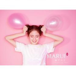 MARUI嘛噜咿的图片