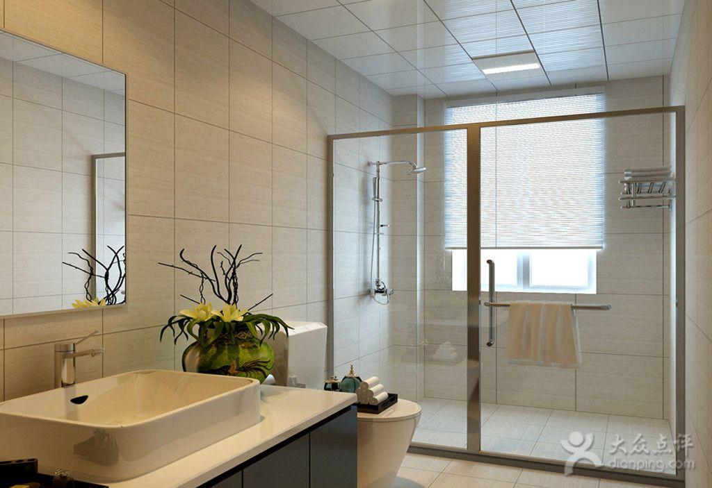 花式玻璃隔断墙的特点 1、玻璃隔断产品可部分拆装、多次重复使用,隔得佳厂家安装高隔间系统材料比安装其它形式隔断材料更廉价、更为合算。玻璃隔断使用过程中,可随时调换门、窗、实体模块、玻璃隔断的位置,可重新组合再使用,材 料经过拆装后,其损伤极小,而且可以大大降低室经常搬迁所产生的费用。