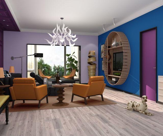 室内设计色彩搭配行家看完你也是原理了平面设计相应职业资格有没有取消图片