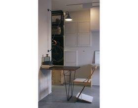 30平米以下超小户型其他风格客厅装修案例