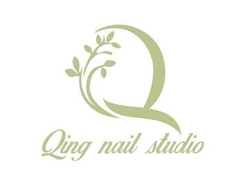 Qing nail studio
