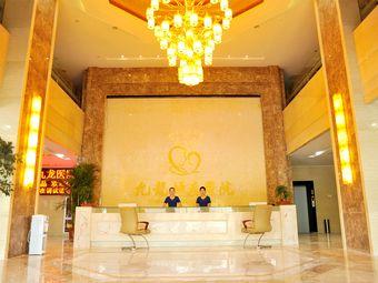 九龙妇产医院 医疗月子会所
