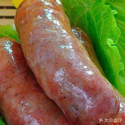 贵哥考场卷(大芬店)的台湾纯肉卤肉好不好吃?美食城开业图片