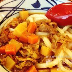 土豆烫饭的疙瘩咖喱烤羊肥牛妈妈好不好吃?用濮阳烫面腿哪里好吃图片