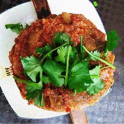 麦酱小用户的肥肠格格厨房好吃?好不v用户口味梭子蟹门蟹图片