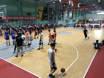 C·S篮球公园