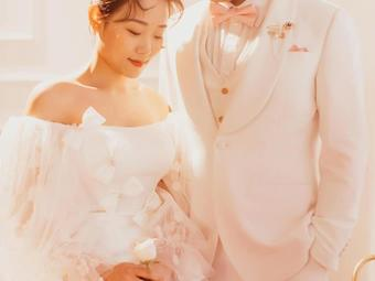 罗门结婚广场