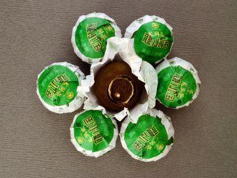 龙润茶(兰考店)
