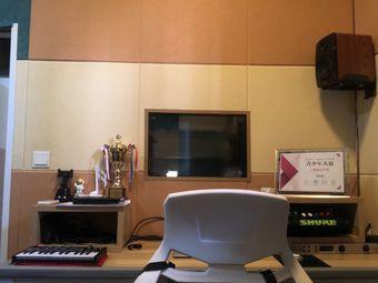 CK-F柴可夫国际音乐中心(五缘校区)