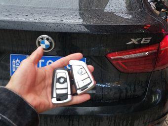 万事达配汽车钥匙