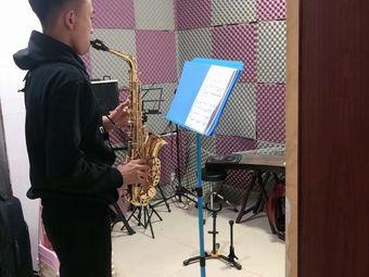 沃声音乐教育