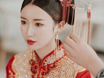 大宇化妆培训