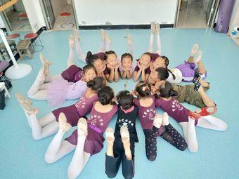 育蕾艺术学校