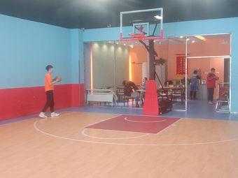育华篮球俱乐部