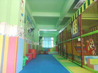 育林早教中心