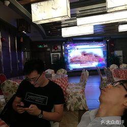 陇菜和盛祥(吉安路店)天立静宁小学图片
