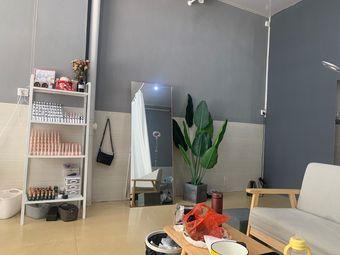 椿木美甲工作室