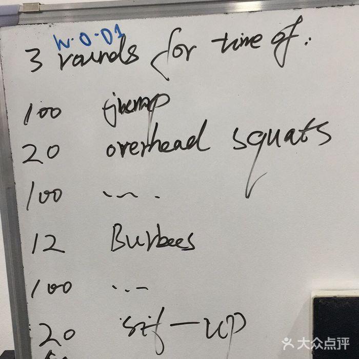 msa形体形体健身私教管理工作室电子白板进行教学设计的需求图片