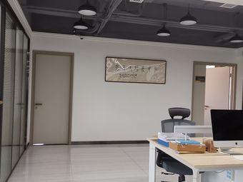 贵州瀛黔律师事务所
