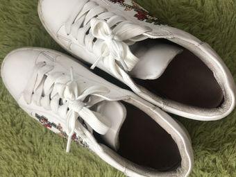 倔匠鞋护奢护工作室