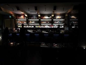 H.ot Cocktail & Whisky