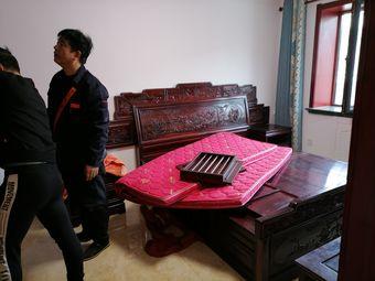 天津市顺通搬家